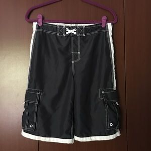 Other - Swimming trunks